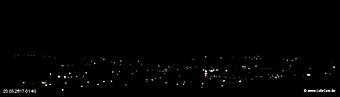 lohr-webcam-20-05-2017-01:40