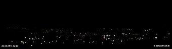 lohr-webcam-20-05-2017-02:00