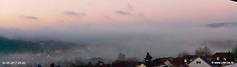 lohr-webcam-20-05-2017-05:20
