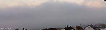 lohr-webcam-20-05-2017-05:30