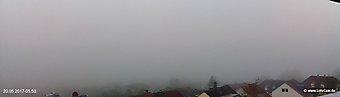 lohr-webcam-20-05-2017-05:50