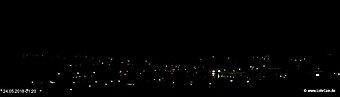 lohr-webcam-24-05-2018-01:20