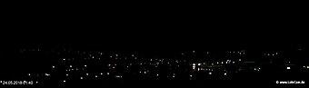 lohr-webcam-24-05-2018-01:40