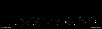 lohr-webcam-24-05-2018-02:40