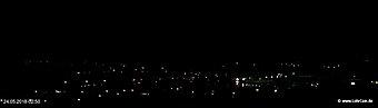 lohr-webcam-24-05-2018-02:50