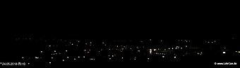 lohr-webcam-24-05-2018-03:10