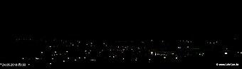 lohr-webcam-24-05-2018-03:30