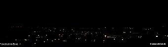 lohr-webcam-24-05-2018-03:40