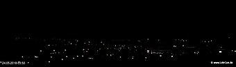 lohr-webcam-24-05-2018-03:50