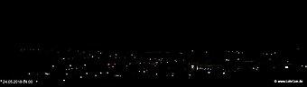 lohr-webcam-24-05-2018-04:00