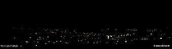 lohr-webcam-01-11-2017-00:20