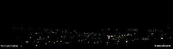 lohr-webcam-01-11-2017-00:50