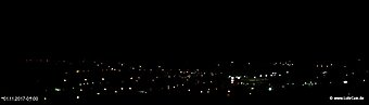 lohr-webcam-01-11-2017-01:00