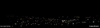 lohr-webcam-01-11-2017-01:10