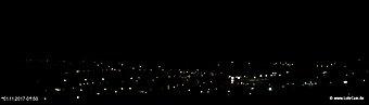 lohr-webcam-01-11-2017-01:50