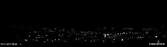 lohr-webcam-01-11-2017-02:40