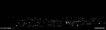 lohr-webcam-01-11-2017-03:00