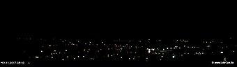 lohr-webcam-01-11-2017-03:10