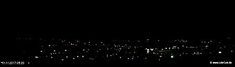 lohr-webcam-01-11-2017-03:20