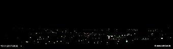lohr-webcam-01-11-2017-04:30