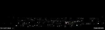lohr-webcam-01-11-2017-04:40