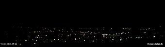 lohr-webcam-01-11-2017-05:30