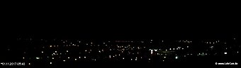 lohr-webcam-01-11-2017-05:40