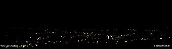 lohr-webcam-01-11-2017-06:00
