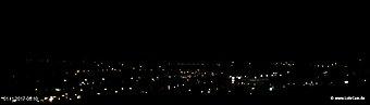 lohr-webcam-01-11-2017-06:10