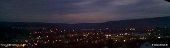 lohr-webcam-01-11-2017-06:50