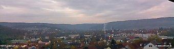 lohr-webcam-01-11-2017-07:10