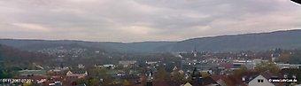 lohr-webcam-01-11-2017-07:20