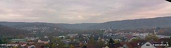 lohr-webcam-01-11-2017-07:30