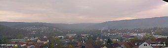 lohr-webcam-01-11-2017-07:40