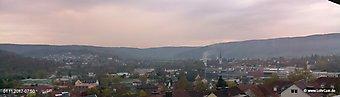 lohr-webcam-01-11-2017-07:50