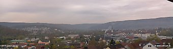 lohr-webcam-01-11-2017-08:00
