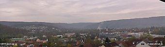 lohr-webcam-01-11-2017-08:10