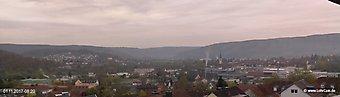 lohr-webcam-01-11-2017-08:20