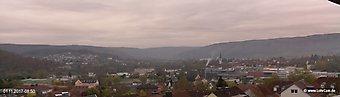 lohr-webcam-01-11-2017-08:50