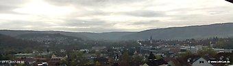 lohr-webcam-01-11-2017-09:30