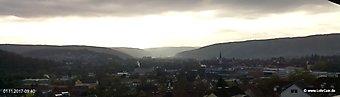 lohr-webcam-01-11-2017-09:40