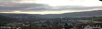 lohr-webcam-01-11-2017-09:50
