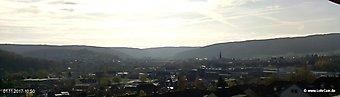 lohr-webcam-01-11-2017-10:50