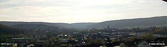 lohr-webcam-01-11-2017-11:20