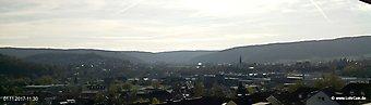 lohr-webcam-01-11-2017-11:30