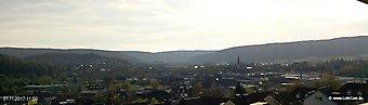 lohr-webcam-01-11-2017-11:50