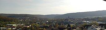 lohr-webcam-01-11-2017-13:50
