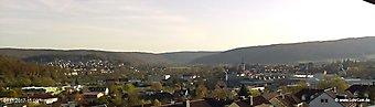 lohr-webcam-01-11-2017-15:00