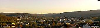 lohr-webcam-01-11-2017-16:10