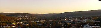 lohr-webcam-01-11-2017-16:20